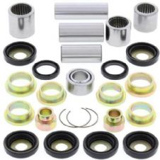 SWING ARM LINKAGE BEARING KIT HONDA CR125/250/500 85-88